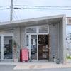 春の住まいフェア開催! in cafe' Fikaの画像