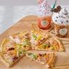 埼玉食品サンプル教室 「マルイファミリー志木店」の画像