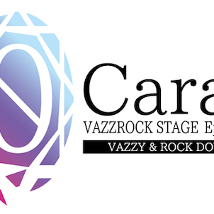 VAZZROCK STAGE Episode1「0 Carat」出演情報の画像