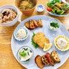 毎日食べたい!『まごころごはん』 ナチュラルキッチンSAL の画像