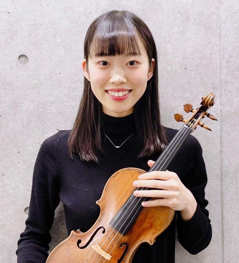 瑞江 ヴァイオリン バイオリン
