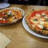 Ercolino + サンマルクカフェの画像