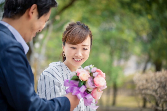 福岡博多久留米の婚活イベント情報更新!【2021年春】