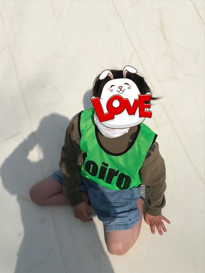 o1080144014916805126 - ♡toiro藤沢 3月27日♡