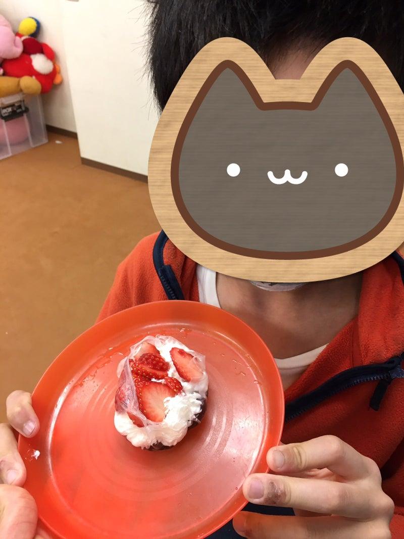 o1080144014916862917 - 3/27(土) toiro新吉田