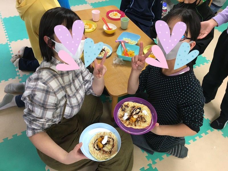 o1080081014917113573 - ♪3月25日(木)♪toiro戸塚