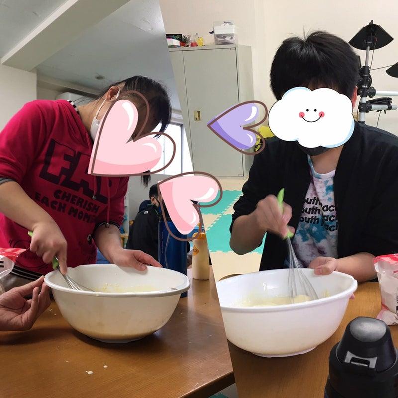 o1080108014917113470 - ♪3月25日(木)♪toiro戸塚