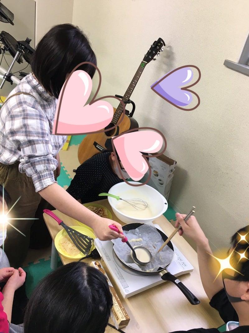 o1080144014917113496 - ♪3月25日(木)♪toiro戸塚