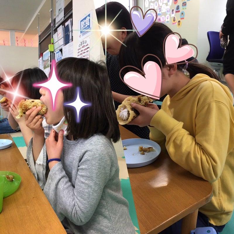 o1080108014917113579 - ♪3月25日(木)♪toiro戸塚