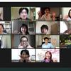 ありがとうございました。次回は4月24日土曜日です【傾聴オンラインサロン】の画像