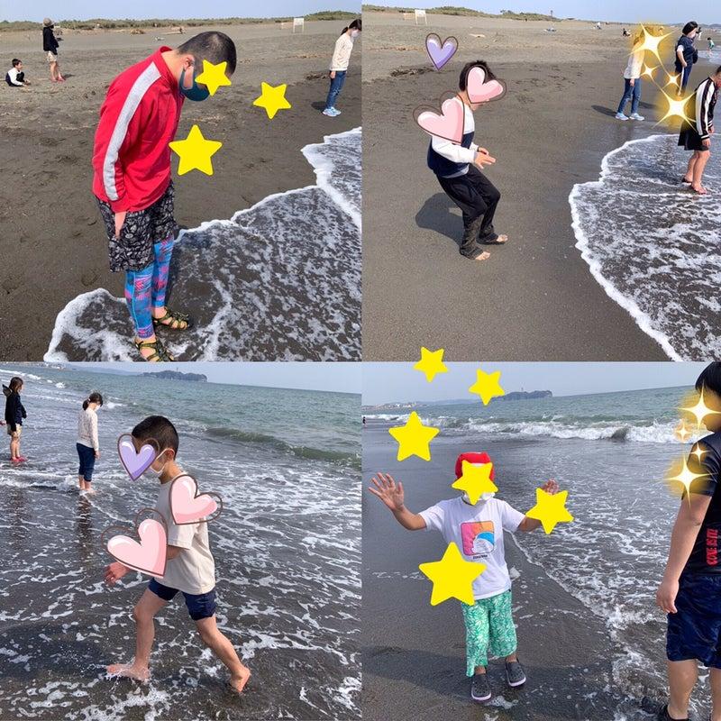 o1080108014917410806 - ♪3月27日(土)♪toiro戸塚