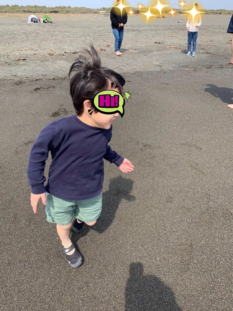 o1080144014917410755 - ♪3月27日(土)♪toiro戸塚
