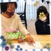 和音に親しもう☆小2Kちゃんのレッスン♪の画像