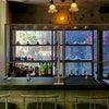 ゆるおく散歩 隠れ家的カフェバー「SMOKING&NONSMOKING」袋町の画像
