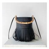 ブロガー所持率高しのアクセSHOPから新発売されたバッグ♡の記事画像