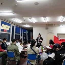画像 10月23日(土)は鎌倉歴史サロン(鎌倉殿の13人について語り合う会第12回) の記事より 7つ目