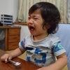 離乳食を食べたがらない訳の画像