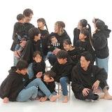 うるしやま家 第5弾 放送決定です!!の記事画像