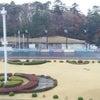今日から宇都宮競輪です(中村将司)の画像