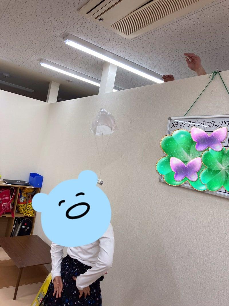o1080144014917711852 - 3月25日(木)☆toiro川崎☆