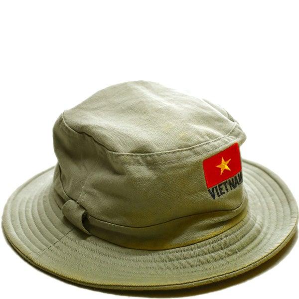 USEDバケットハット帽子キャップ古着屋カチカチ