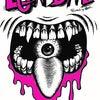 LOWBITE/ローバイト 2021アイテムご予約開始しました!!の画像