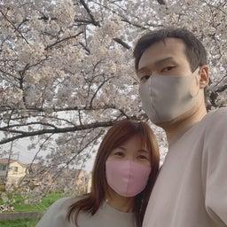 画像 18才年下の夫と結婚して10年経ちました。 の記事より 1つ目