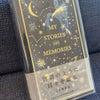お買い物記録♡『未来を思い出す夢実現ルーティン』ワーク用の日記♡の画像