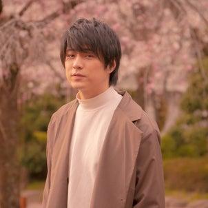 桜が撮れたよの画像