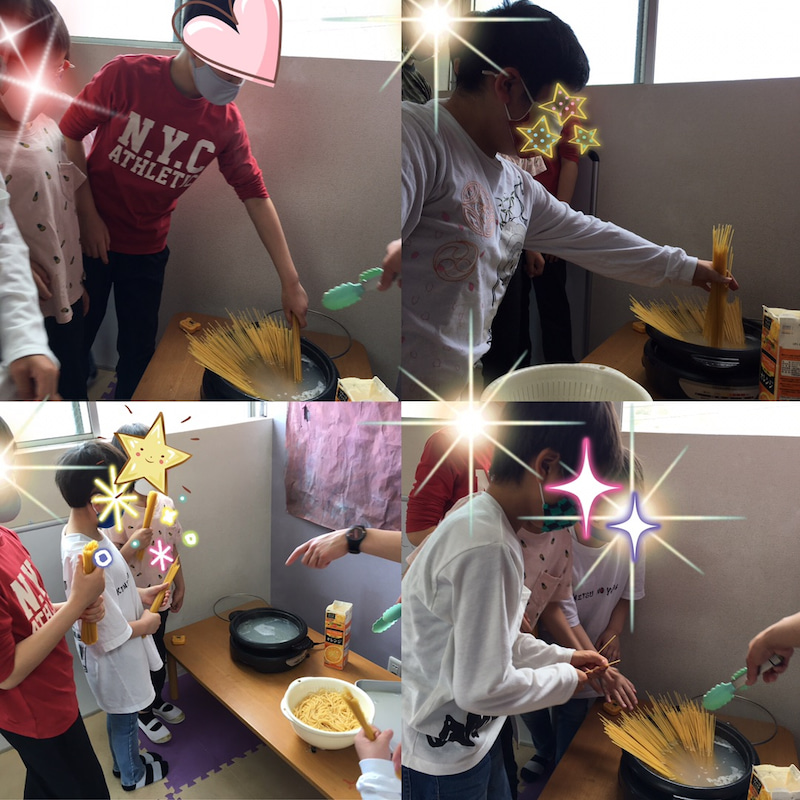 o1080108014918078704 - ♪3月29日(月)♪toiro戸塚