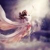 【次のライブ受付中】4月3日、女神カリ「自己価値を高め、新しい私で再出発」講座の画像