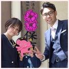 富士市の美容室 AMOR(アモール)ブログ☆卒園式☆の記事より