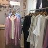 #軽く羽織れるロングコットンシャツ 八千代台店の画像