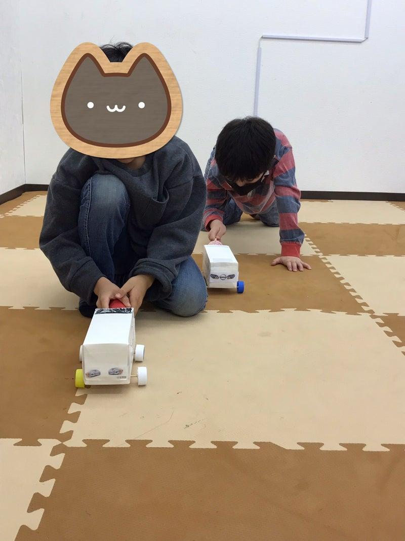 o1080144014918461171 - 3月26日(金曜日)toiro武蔵小杉 vol43