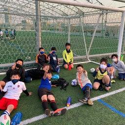 画像 【2020北新横浜クラス第33回レッスンリポート】 の記事より 1つ目