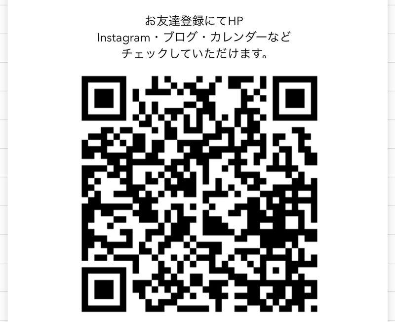 IMG_9330.jpg