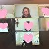 オンライン素肌美♡幸せレッスン☆春のホームケアで美肌に♪ 不安をワクワクに変えるワーク☆の画像
