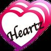 """""""【Heartz会員制度】2021年4月1日施行します!""""の画像"""