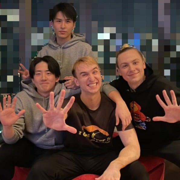 サワ ヤン チャンネル