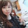【八王子】カウンターでまったり会席コース『鮨 よこ田』お鮨、日本酒、天ぷらと一品も楽しめます❤の画像