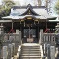 美しい神社☆再訪したくなる神社~御朱印~