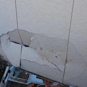 【施工事例】 外壁サイディング修繕工事の画像