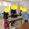 ふらっとサークル【フラワーアレンジメント&手話】の画像