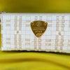 大開運日には新しいお財布をの画像