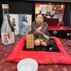 仙台四郎さんに東京で出会うの画像