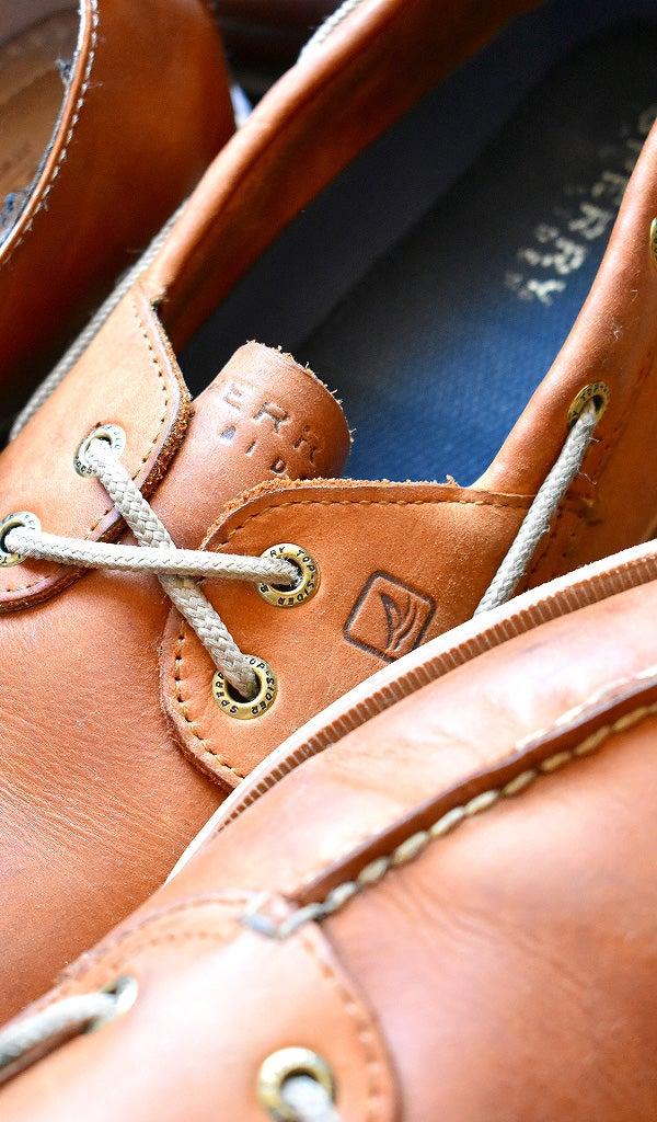 レザーシューズ革靴@古着屋カチカチ