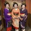 奈良県から♪の画像