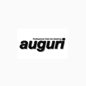 auguri Report 3/11〜3/20の画像