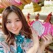 最強開運日♡婚活アプリ始めるなら今日!【溺愛結婚・マッチングアプリ・ハイスぺ婚・スピード婚】