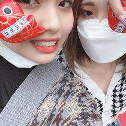 画像 川崎店女子アルバイトみつきの放浪旅日記!!! の記事より 3つ目